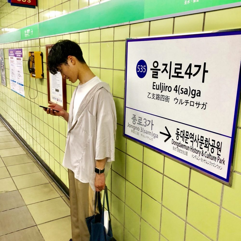 20180625-27 韓国旅行_180701_0086